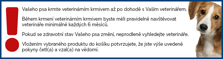 https://profizoo.cz/public/images/upozorneni_vet_small.jpg